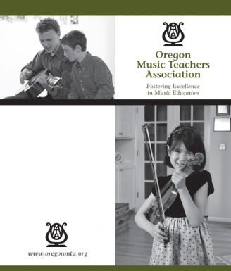 OMTA Brochure