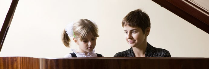 piano-view-teacher-child-header