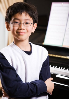 proud-piano-student