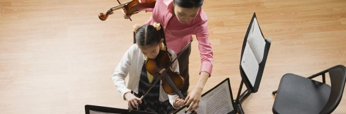 teaching-violin-students-banner