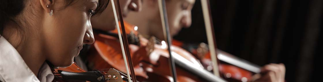 violinists-concert-banner